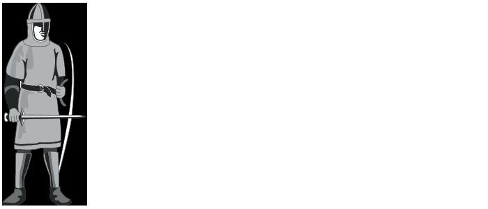 Guardian Pest Control Logo